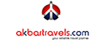 akbartravels-coupons