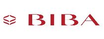 biba-coupons