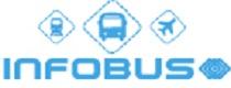 infobus-coupons