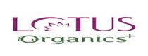 Lotus Organics