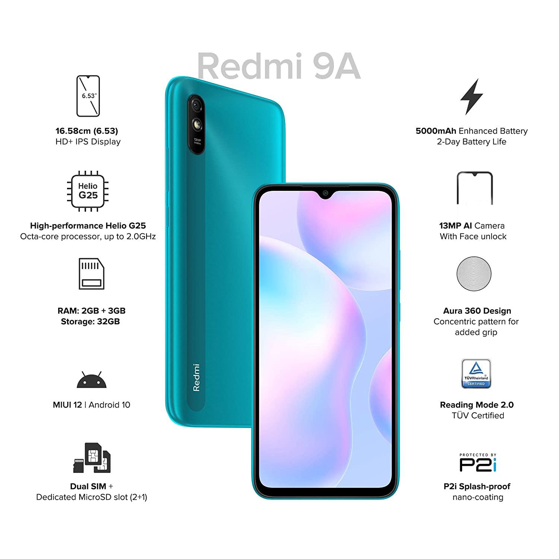 Redmi-9A