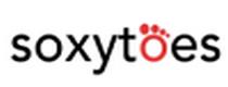 Soxytoes.com