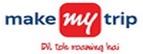 makemytrip-coupons