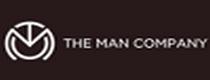 TheManCompany.com