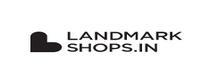 Landmarkshops